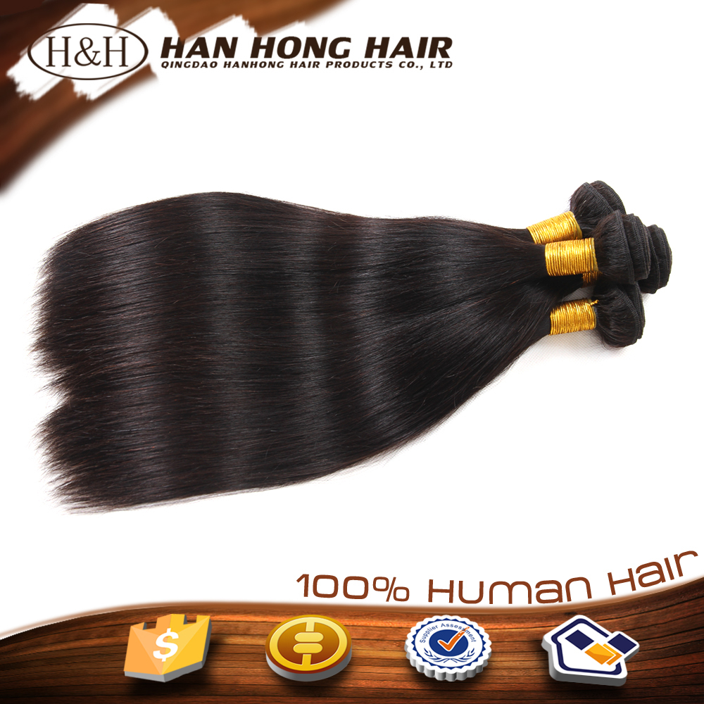 Sally Beauty Supply Human Hair Extensions Sally Beauty Supply Human