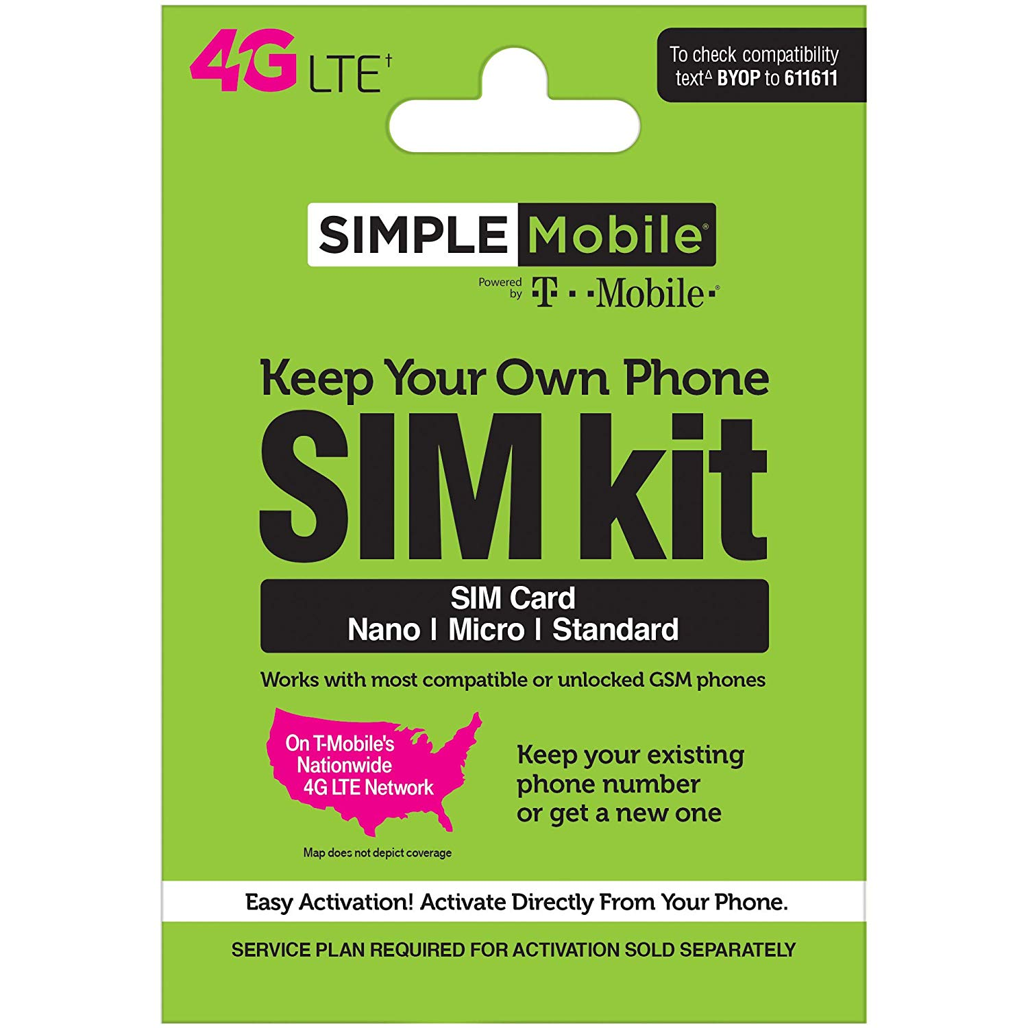 Cheap Simple Mobile Online Payment, find Simple Mobile