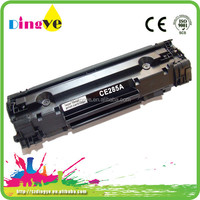 Compatible Toner cartridge 85A 285A CE285A For HP laserjet p1102