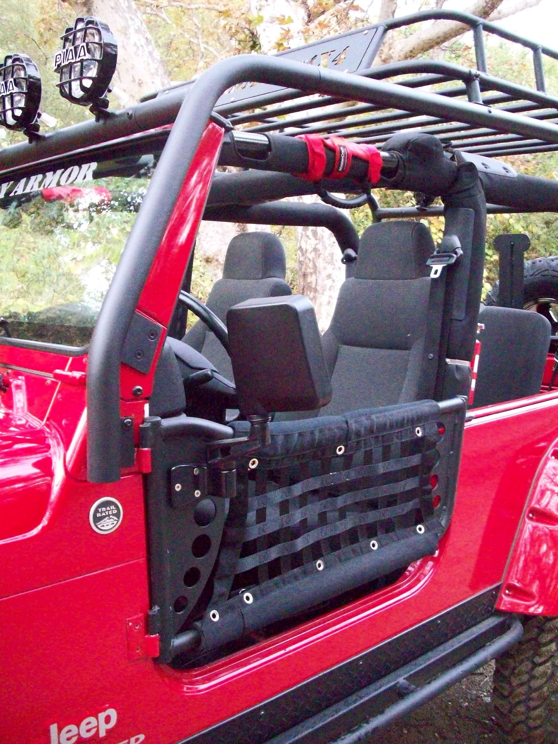 Cheap Tj Full Doors For Sale Find Tj Full Doors For Sale Deals On Line At Alibaba Com