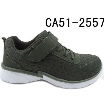 Kids Casual Shoes Fashion Children Boys