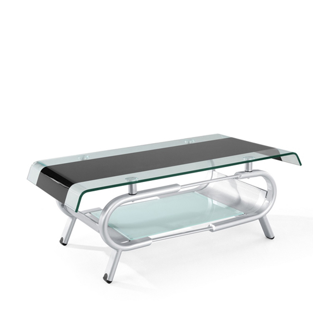 - Glass Coffee Table Parts - Buy Display Coffee Table,Coffee Tables