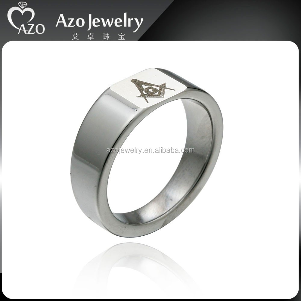 band couple wood inlay men rings wedding personalized carbide products womens tungsten