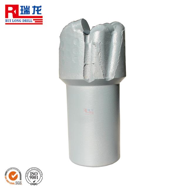 60mm matrix PDC drill bit for sale