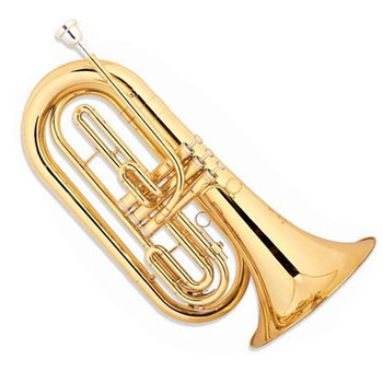 MB002 Professional Marching baritone for sale