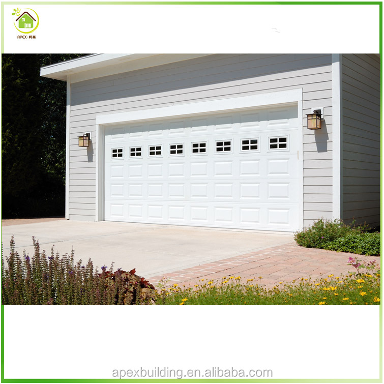 indumentaria info weight suppliers garage wholesale and door steel manufacturers at insulated