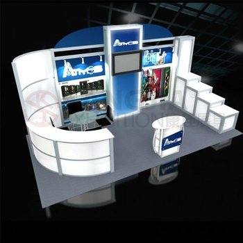 Custom Made Cheap Ideas Exhibition Stand Exhibition Booth Buy Custom Made Cheap Ideas Exhibition Stand Exhibition Booth Product On Alibaba Com