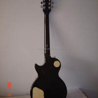 OEM as custom required popular electric guitar