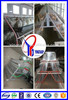 Factory direct selling of chicken breeding cage/Chicken laying cage/Chicken breeding cage