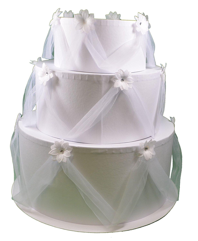 Cheap Wedding Cake Box Template, find Wedding Cake Box Template ...