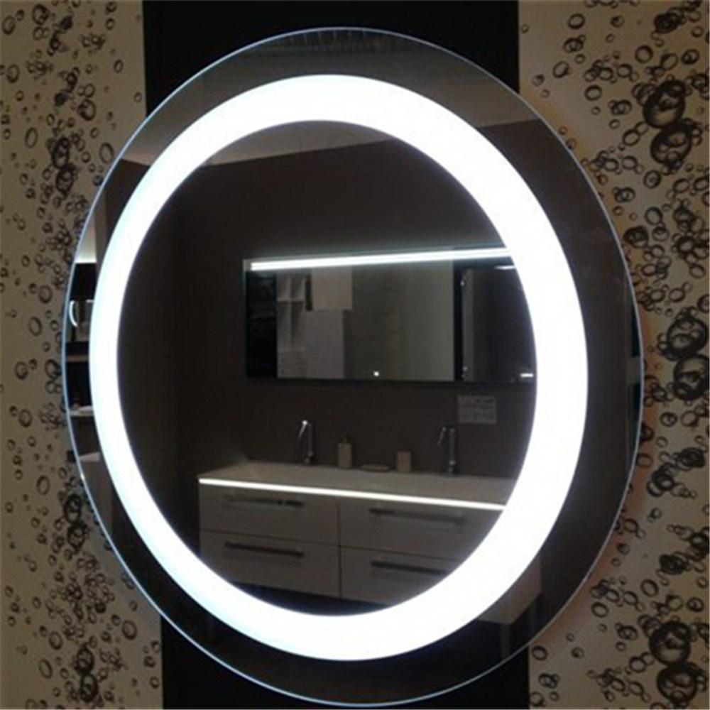 led lights buy led make up mirror behind bathroom mirror light led