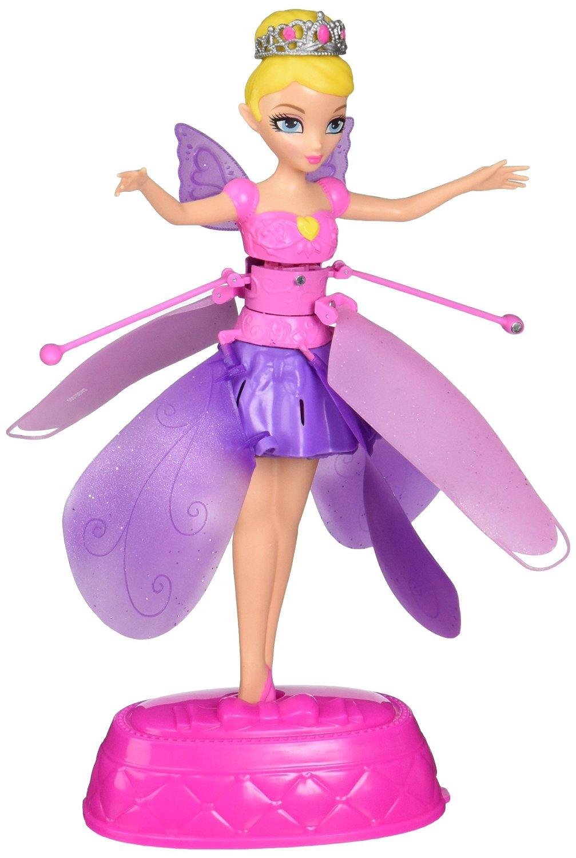 Cheap Flutterbye Flying Fairy Find Flutterbye Flying Fairy Deals On