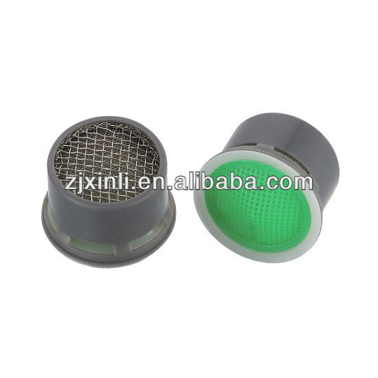 High Quality Stainless Steel Wire Water Aerator Core, Water Saving Tap Aerator