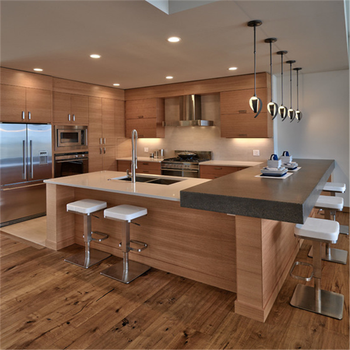 Low Cost House Design In Nepal Modern Kitchen Cabinets And Mini