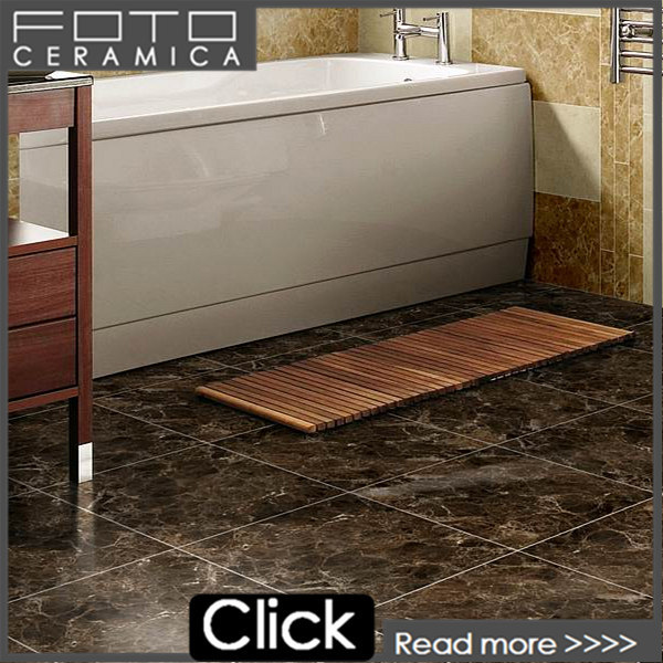 Fashionable Marble Floor Tile, Fashionable Marble Floor Tile Suppliers And  Manufacturers At Alibaba.com