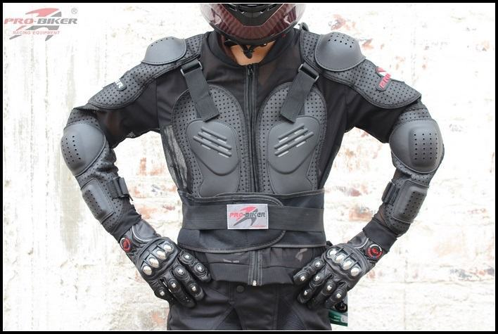 Popular Body Armor Suits-Buy Cheap Body Armor Suits lots