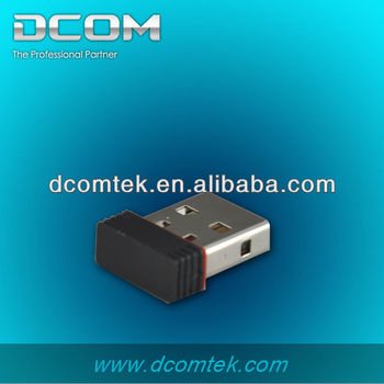 Wireless download rt73 lan usb driver 7 windows card