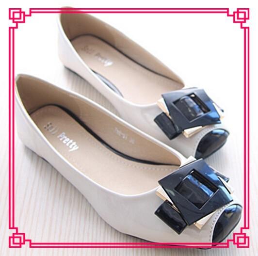 Shenzhen Factory Bulk Shoe Sales Dubai Shoe Manufacturers Cheap ...