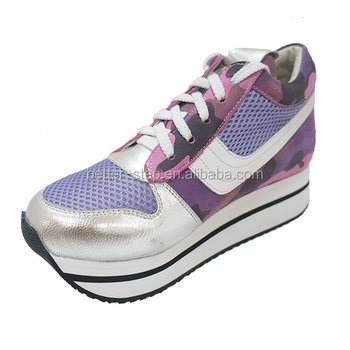 c622bb13c4 Breathable Medical Sport Orthopedic Shoes For Women - Buy ...