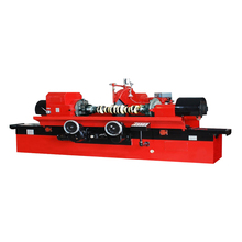 MQ8260A x1600 High Quality cheap sale Crankshaft Grinding Machine