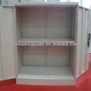 Small Packing Medical Storage Cabinet Small Metal Door Tool Cabinet