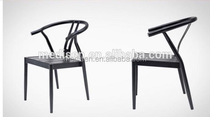 China Teak Wood Furniture Kerala China Teak Wood Furniture Kerala