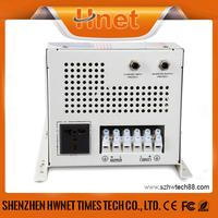 New Inverter UPS for Home Appliance in karachi inverter ups