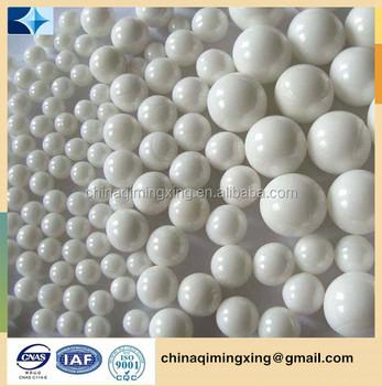 Ceramic Microspheres For Grinding - Buy Ceramic ...