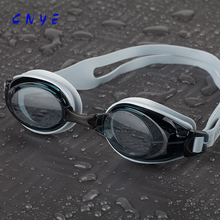 Best Selling 100% uv resistant Swim goggle with ear plug