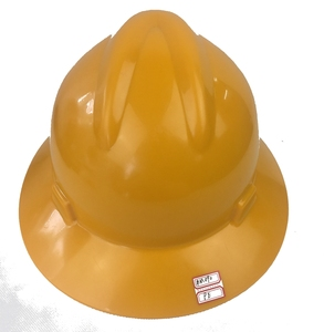M90 CE Certification Safety Helmet Msa hard hats Bump cap Yellow hard hat