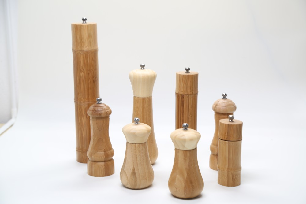 bamboo pepper mill 1.JPG