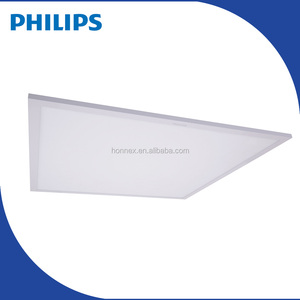 PHILIPS LED Panel RC091V SmartBright Slim Panel 2600lm /300*1200/600*600/IP20