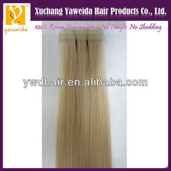 High quality pu tape hair extension remover remy hair extensions high quality pu tape hair extension remover remy hair extensions china supplier pmusecretfo Image collections
