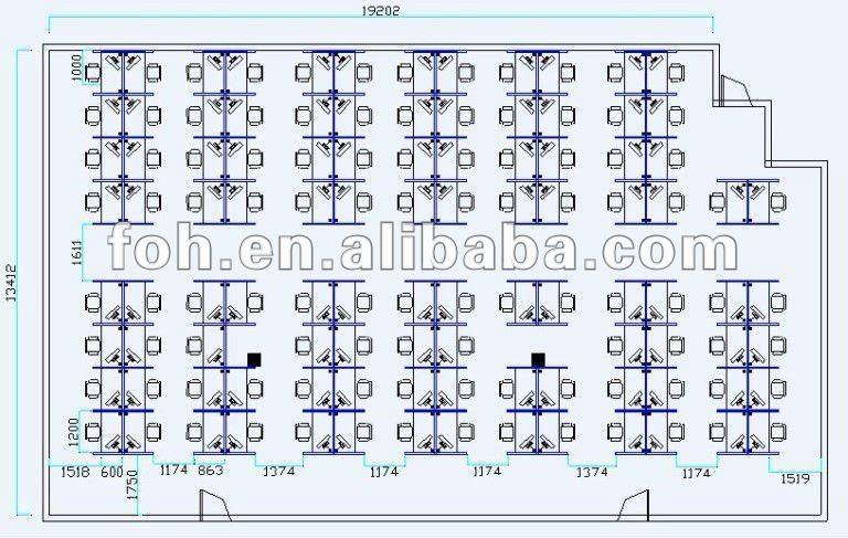 Workstation Group Design For Supervisor And Agent Call Center Bpo Call Center Buy Call Center Call Center Workstation Bpo Call Center Product On Alibaba Com