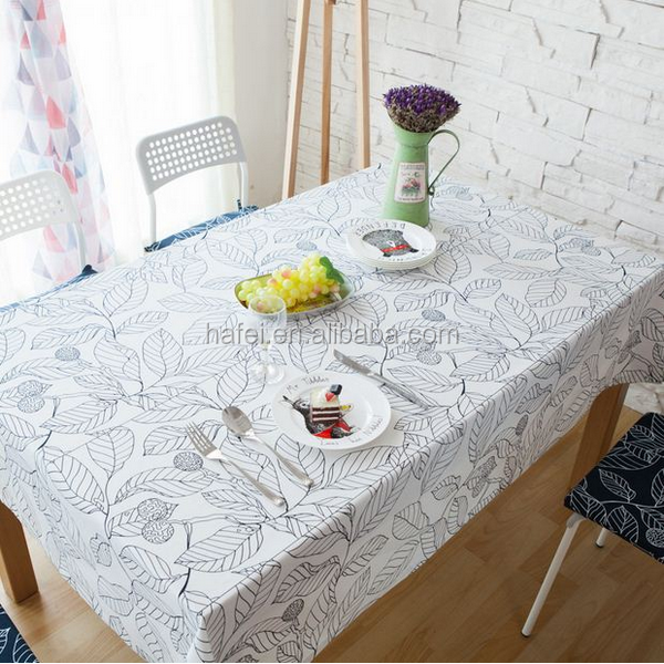 China Italian Table Cloth, China Italian Table Cloth Manufacturers And  Suppliers On Alibaba.com