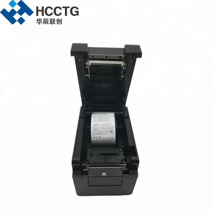 HCC-TL21-6