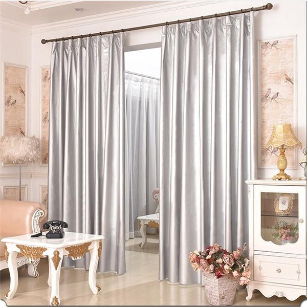 Blackout Curtains Apartment – Curtain Idea