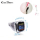 Elderly care laser therapy watch rhinitis hypertension treatment low level laser therapy device