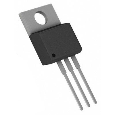 MOSFET N-CH 60V 55A TO-220 STP55NF06L TRANSISTOR