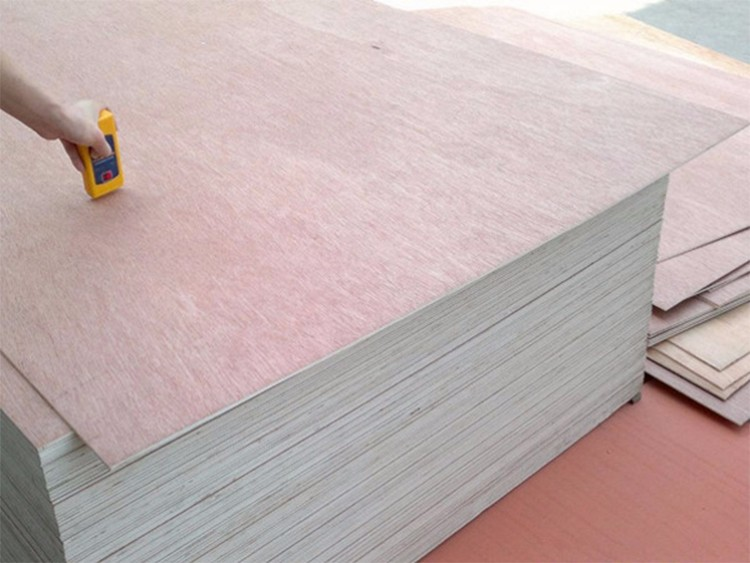 Luan Plywood Lowes, Luan Plywood Lowes Suppliers And Manufacturers At  Alibaba.com