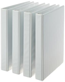 report file folder high quality hanging file case 3 ring binder 1