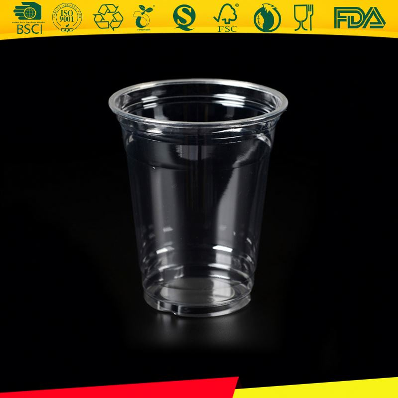 Clear Plastic Cup/plastic Disposable Cups/wholesale ...