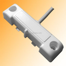 Hot water leakage detector, Water Leak Sensor, Water flood sensors