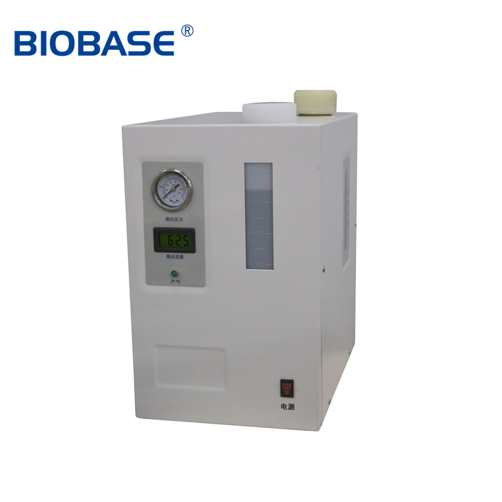 BIOBASE LAB Efficient Pure Hydrogen Water Generator hho kit best price