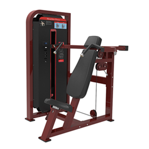 Fitness manufacturer gym products should press machine
