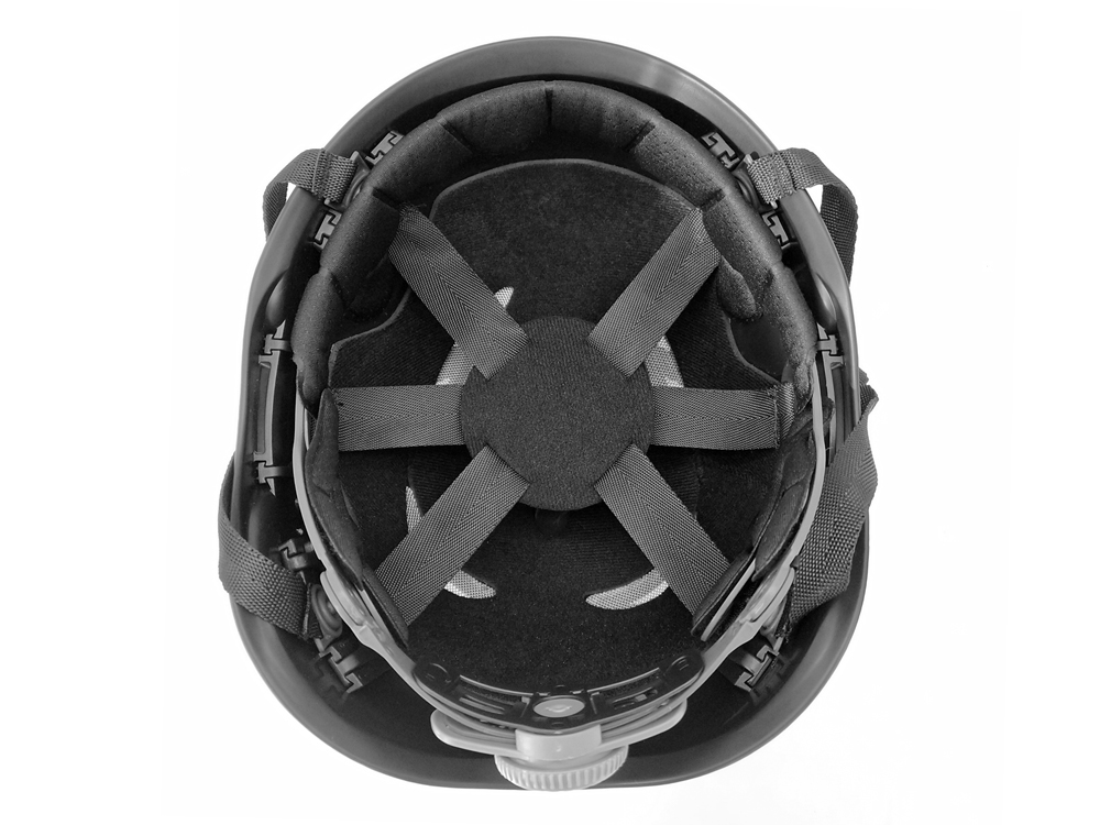 High Quality Multifunctional Safety Helmet 9