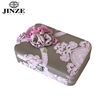Jewelry Box Custom Cardboard Box For Jewelry Chinese Jewelry Box