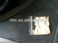 W1.5 W20 W40 lapping paste, diamond abrasive for lapping machine
