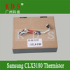 Original Thermistor for Samsung CLX3185 3186 thermistor for Samsung printer parts 1404-001447