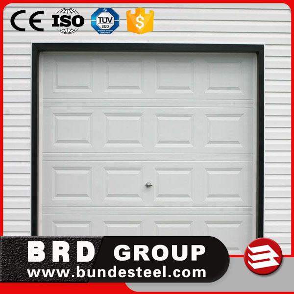 aluminum garage doorAluminum Garage Door Panels Aluminum Garage Door Panels Suppliers